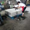 隔油斜板pp白板填料河南厂家直供量大从优