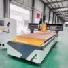 山数机械加工开料机_板式家具生产加工