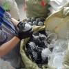 源头厂家质优80mm悬浮球填料悬浮球填料怎么使用