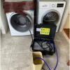 湖州七都洗衣机清洗服务好的保洁公司