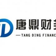 唐鼎会计服务有限公司