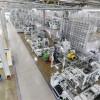 衡水二手设备回收总公司沧州邢台整厂生产线全厂设备回收中心