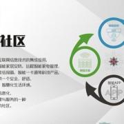 @深圳源中瑞科技有限公司