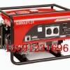 汽油发电机SH5300EX