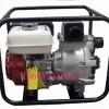 原装进口本田动力汽油机排污泵WT20HX