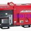 日本进口泽藤车载发电机SH11D