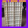 中空塑料模板技术掌控 中空建筑塑料模板布置图