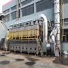 催化燃烧废气处理装置,价格配置表