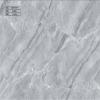 只发工地 贵州贵阳 射雕陶瓷 伟特陶瓷 高耐磨