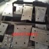 异型耐磨板 堆焊耐磨板 复合耐磨板 济宁耐磨板
