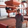 重庆小预制件生产设备-水泥预制件有限公司设备