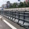 铁路防撞墙钢模具价格-桥梁防撞墙钢模具