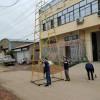 接触网检修作业专用梯车 绝缘梯车 铁梯车