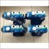 CO5V6FWOF-M-U-W5-20威格士电磁阀
