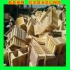福建回收废旧塑料模具阶段 广西回收二手塑料模具定义