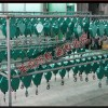 塔吊防坠器大吨位防坠器厂家批发