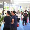 邀请您参加-2022重庆火锅食材展会及重庆餐饮业博览会