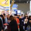 2022重庆酒店布草与清洁设备及用品展会